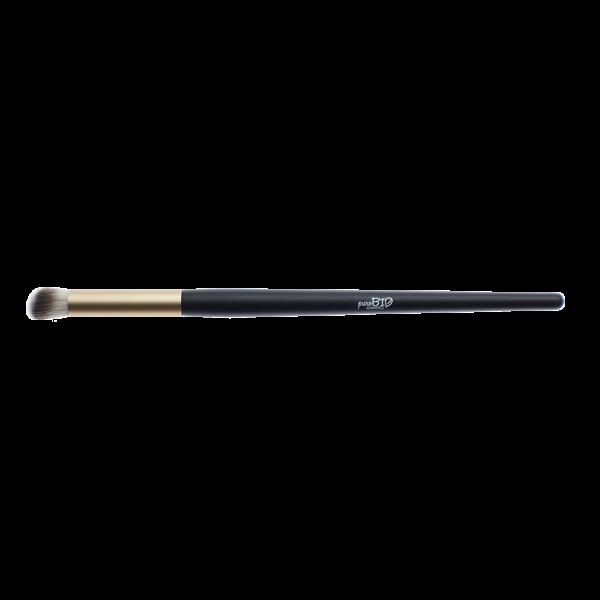 Brush No.9 - Rounded Angled