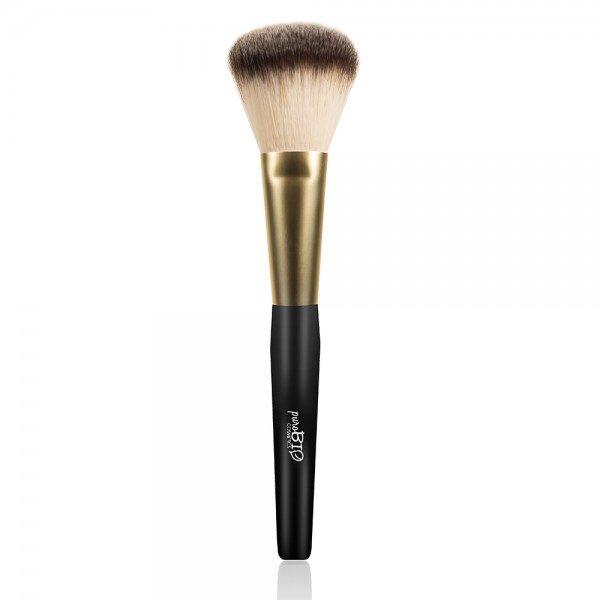 Brush No.1 - Powder Brush