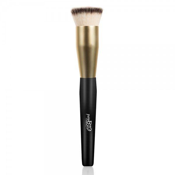 Brush No.3 - Foundation Brush