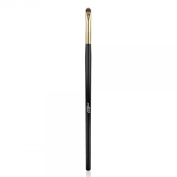 Brush No.5 - Eyeliner Brush