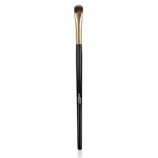 Brush No.7 - Eye Shadow Brush